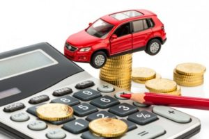 втокредит или потребительский кредит