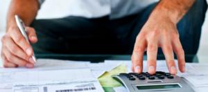 kak-sdelat-restrukturizaciyu-dolga-po-kreditu