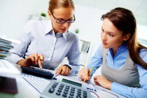 реструктуризацию долга по кредиту