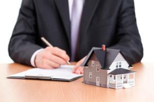 Какие документы нужны будут для прописки в частный дом