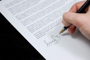 Как выписать временного зарегистрированного человека раньше срока