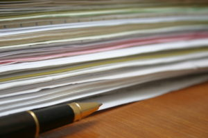 Какие документы необходимы для регистрации