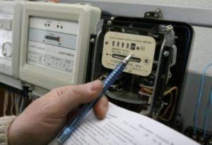 kak-mozhno-proverit-schetchik-elektroenergii-na-pravilnost-raboty (2)