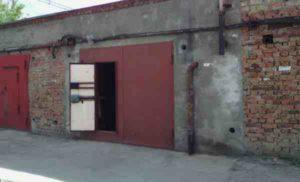 kak-zastraxovat-garazh