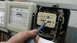 Какой счетчик электроэнергии выбрать для установки