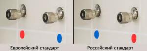 s-kakoj-storony-razmeshhena-goryachaya-voda-v-smesitele1