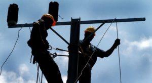 shtraf-za-vorovstvo-elektroenergii-v-2018-2019-godu