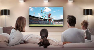 skolko-elektroenergii-v-chas-potreblyaet-televizor