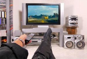 skolko-elektroenergii-v-chas-potreblyaet-televizor1
