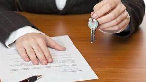 Какие документы нужны для прописки в квартиру собственника