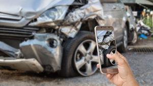 Куда можно отправить фото нарушения парковки в ГИБДД