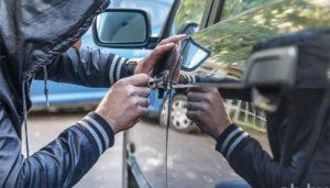 aktualnyj-rejting-ugonyaemosti-avtomobilej-v-2018-godu-v-rossii