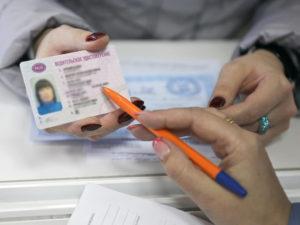 Что нужно делать, если заканчивается срок действия водительского удостоверения