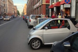 kak-bystree-vsego-novichku-nauchitsya-pravilno-parkovatsya (2)