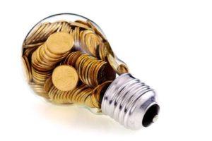 kak-mozhno-ekonomit-elektroenergiyu-v-kvartire (1)