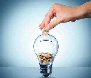kak-mozhno-ekonomit-elektroenergiyu-v-kvartire (2)