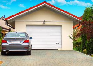 kak-mozhno-pravilno-pereoformit-garazh