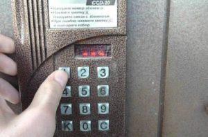 kak-mozhno-razblokirovat-domofon-svoimi-rukami (2)