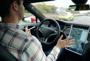 Как оформляется аренда личного автомобиля в служебных целях в 2020 году по закону