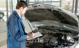 Как осуществить проверку техосмотра по номеру автомобиля