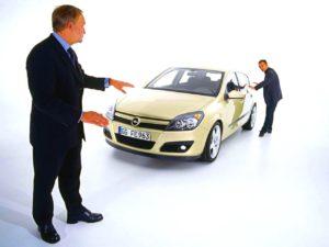 kak-pravilno-proverit-avtomobil-pered-pokupkoj (2)
