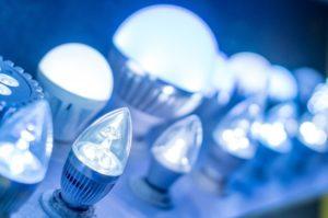 kak-pravilno-rasschitat-potreblenie-elektroenergii (1)
