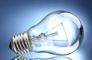 kak-pravilno-rasschitat-potreblenie-elektroenergii (2)
