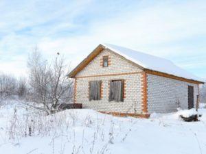 kak-pravilno-uzakonit-rekonstrukciyu-doma-na-sobstvennoj-zemle (1)