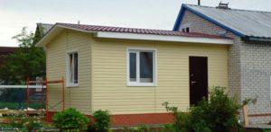 kak-pravilno-uzakonit-rekonstrukciyu-doma-na-sobstvennoj-zemle (2)