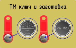kak-pravilno-vosstanovit-klyuch-ot-domofona-esli-on-razmagnitilsya