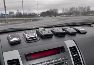 kak-pravilno-vybrat-radar-detektor-dlya-avtomobilya1
