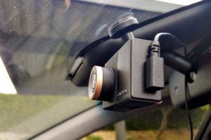 kak-pravilno-vybrat-videoregistrator-dlya-avtomobilya (2)