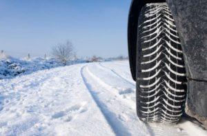 kak-pravilno-vybrat-zimnyuyu-rezinu-dlya-avtomobilya (2)