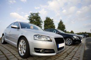 kak-prodat-avtomobil-samostoyatelno-bez-riskov