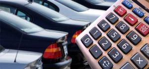 kak-samostoyatelno-mozhno-rasschitat-nalog-na-avtomobil (1)