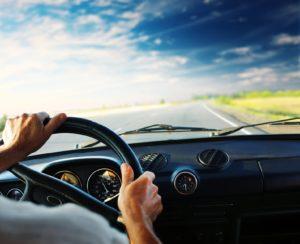 kak-sostavit-dogovor-bezvozmezdnogo-polzovaniya-avtomobilem (1)