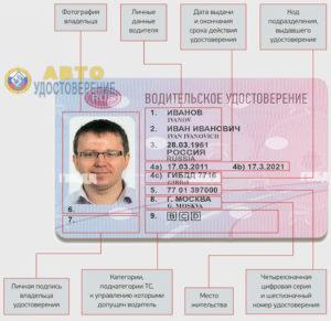 kak-uznat-datu-vydachi-pervogo-voditelskogo-udostovereniya (1)