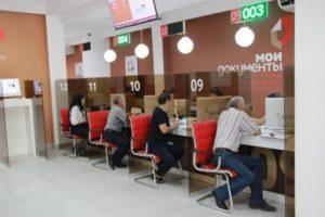 kak-vyglyadit-spravka-dlya-subsidii-s-mesta-raboty-v-mfc-i-kak-ee-poluchit (2)