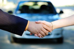 Как взять авто в лизинг физическим лицам в России