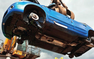 Какие автомобили попадают под программу утилизации на 2020 год