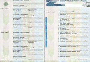 kakie-dokumenty-nuzhny-budut-dlya-vosstanovleniya-pts (1)