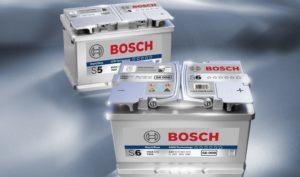 kakoj-akkumulyator-luchshe-vsego-vybrat-dlya-avtomobilya (1)