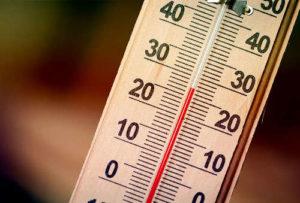 kakoj-dolzhna-byt-temperatura-v-kvartire-zimoj-v-norme (1)