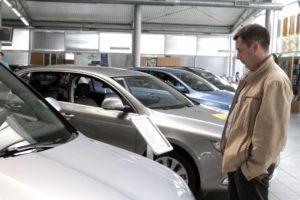 kakoj-kredit-vygodnee-vzyat-na-pokupku-avtomobilya-v-rossii (1)
