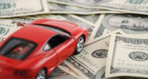 Какой размер госпошлины за утилизацию автомобиля в 2020 году