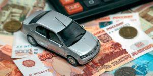 kogda-nuzhno-platit-transportnyj-nalog-na-avtomobil-v-2018-godu