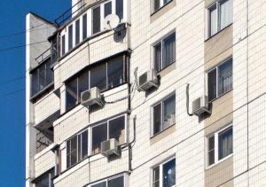 osnovnye-pravila-ustanovki-kondicionerov-v-mnogokvartirnom-dome (1)