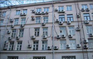 osnovnye-pravila-ustanovki-kondicionerov-v-mnogokvartirnom-dome (2)