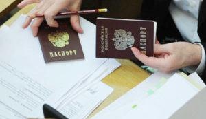 skolko-chelovek-odnovremenno-mozhno-propisat-v-kvartire-po-zakonu (1)