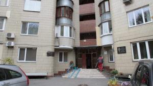 skolko-stoit-privatizirovat-kvartiru-v-2018-2019-godu (2)